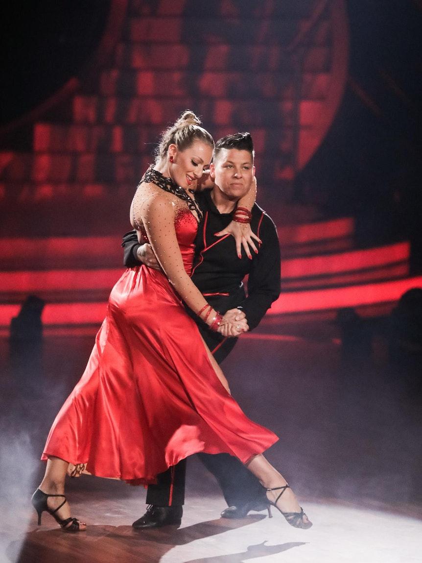 Kerstin_Ott_Lets_Dance