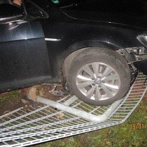 Spielplatz_Frechen_Unfall