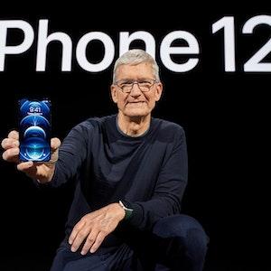 Apple_Iphone_12