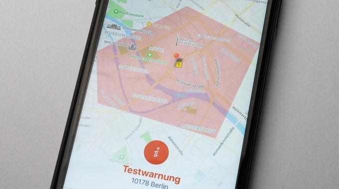 Katwan App