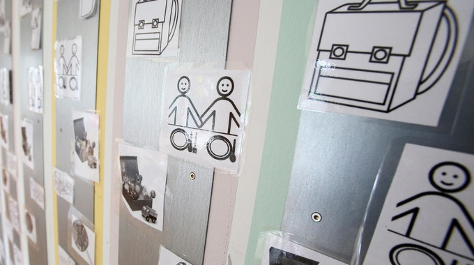 Kinderhaus_Symbol