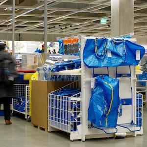 Ikea_Kasse_Symbolbild
