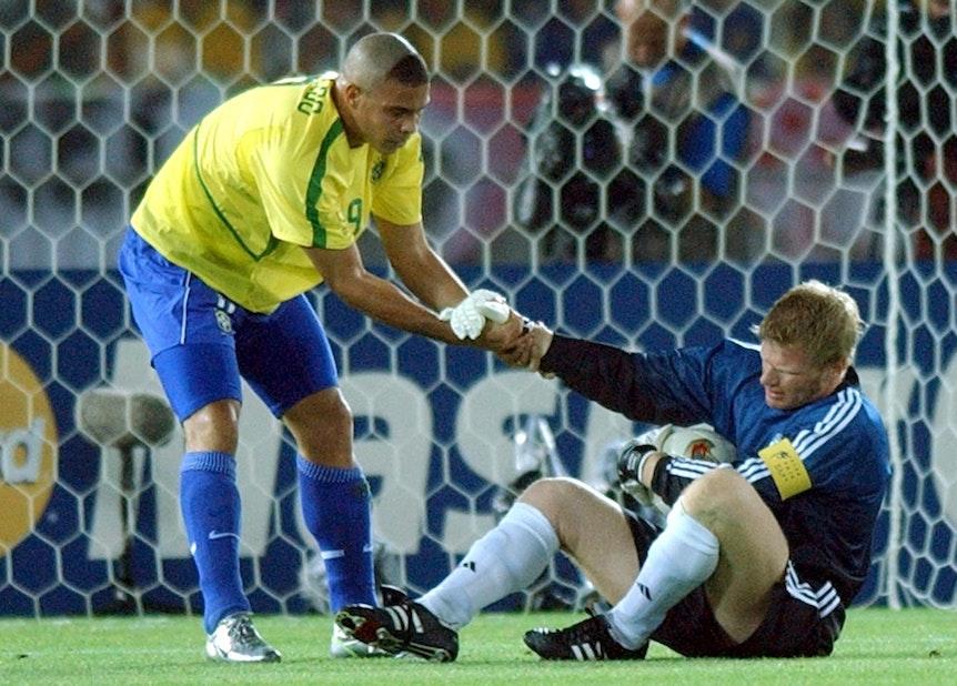 Ronaldo_Kahn_Finale