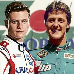 Mick_Schumi_Formel-1-Debüt