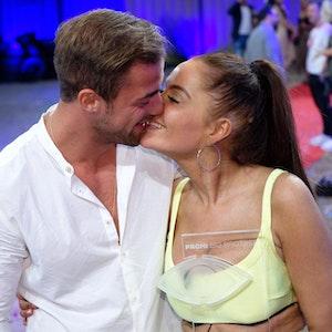 Janine Pink_Tobias Wegener_Promi Big Brother 2019 (1)