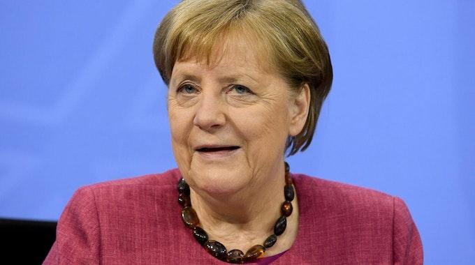Merkel_PK_27052021