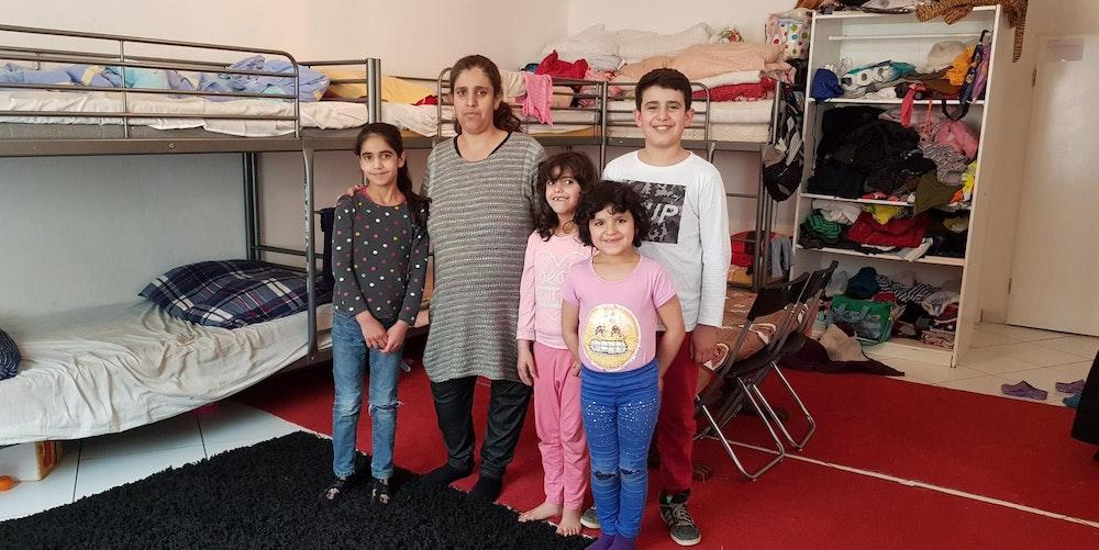 Fluechtlinge_Irak_Miete_180405