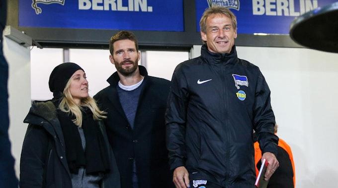 Arne_Friedrich_Hertha_BSC
