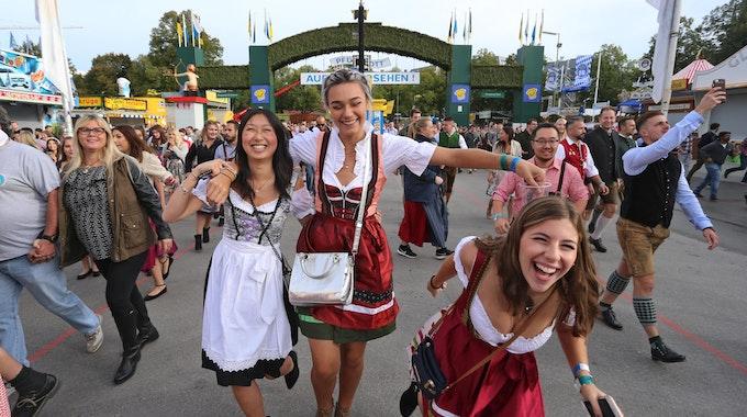 Oktoberfest_30042021