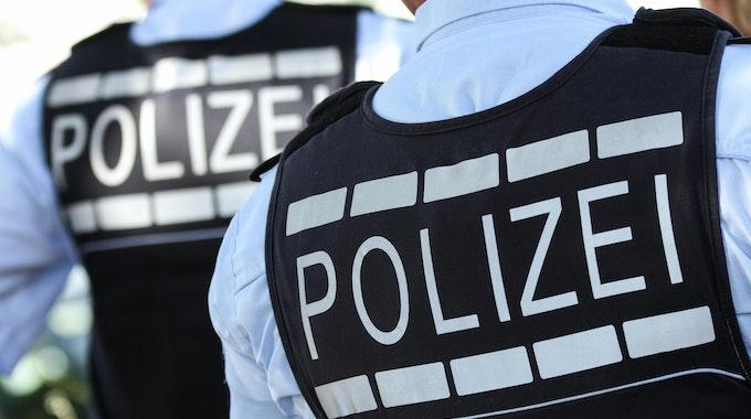 Polizei_Paderborn