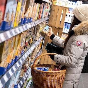 Supermarkt_Regal_Symbol
