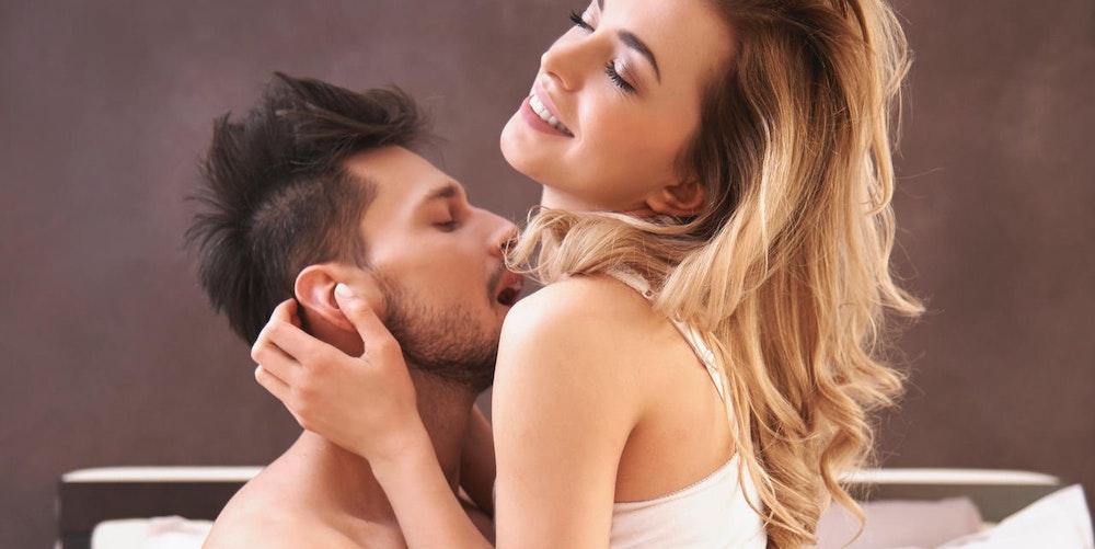 Bilder witzige porno Kostenlose Porno