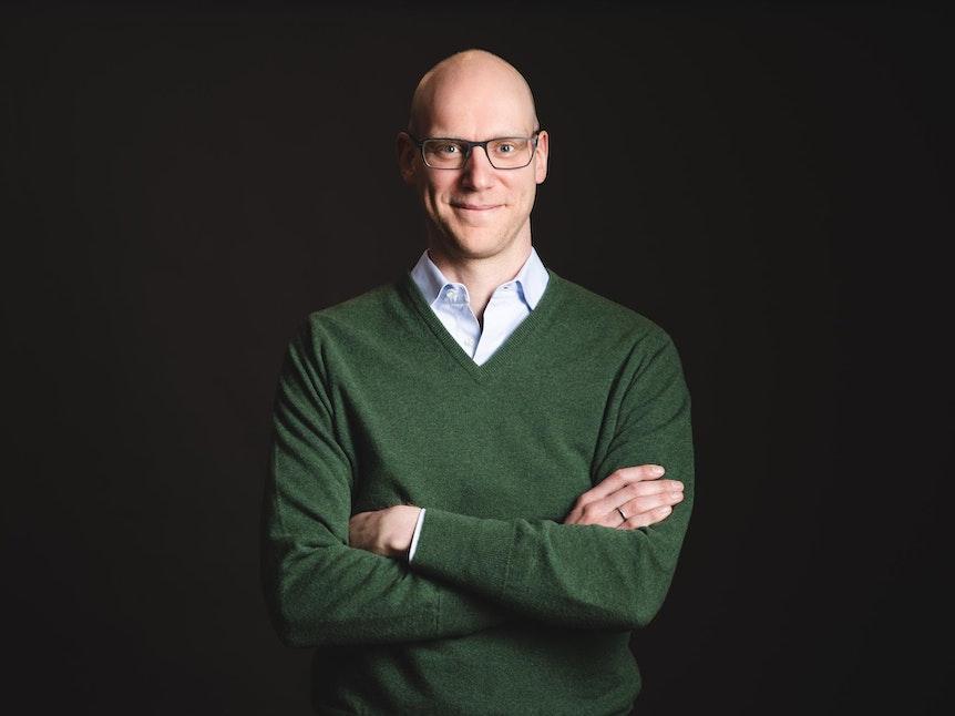 Philipp Meissner