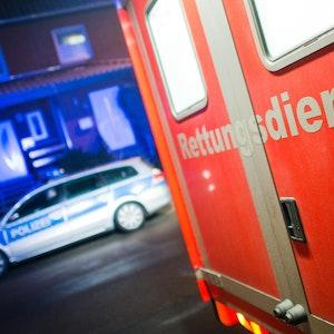 Polizei_RTW_Symbol
