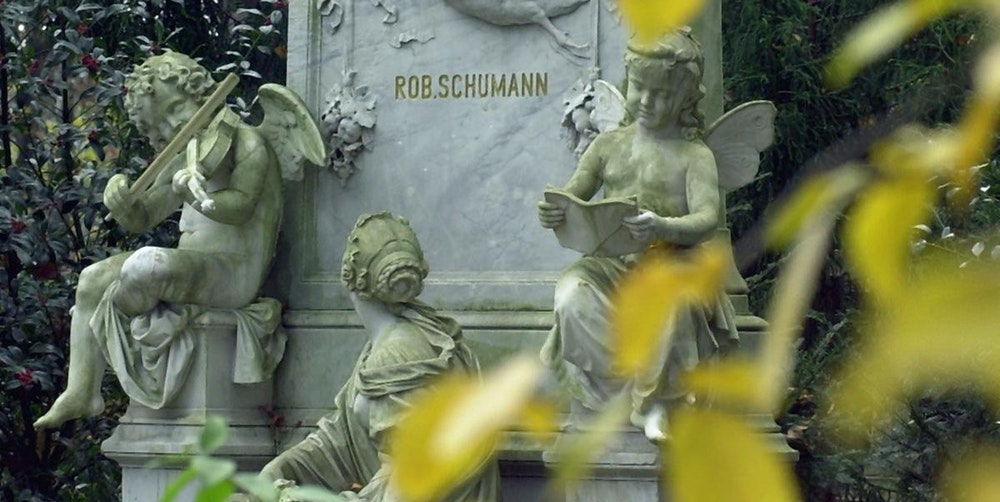 Alter_Friedhof_Grab_Robert_Schuman