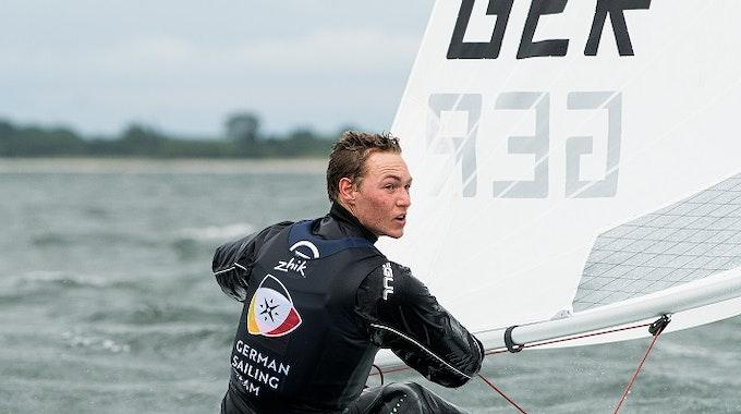 Tim Conradi_Landessportbund NRW_Andrea Bowinkelmann