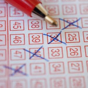 Lotto_Tippschein_Symbolbild