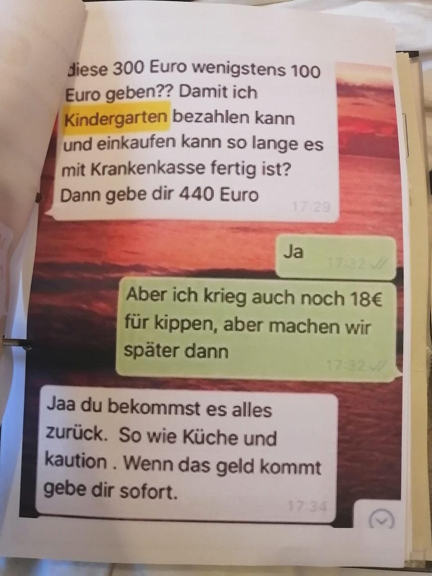 saskia_kassel_freundin_21_01_2021