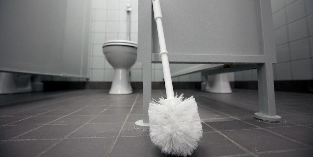 Toilette_Symbol
