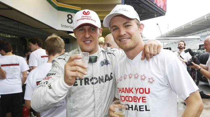 Rosberg12.4.