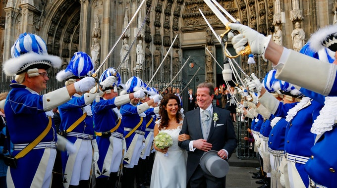 Hochzeit_Kuckelkorn1_181020