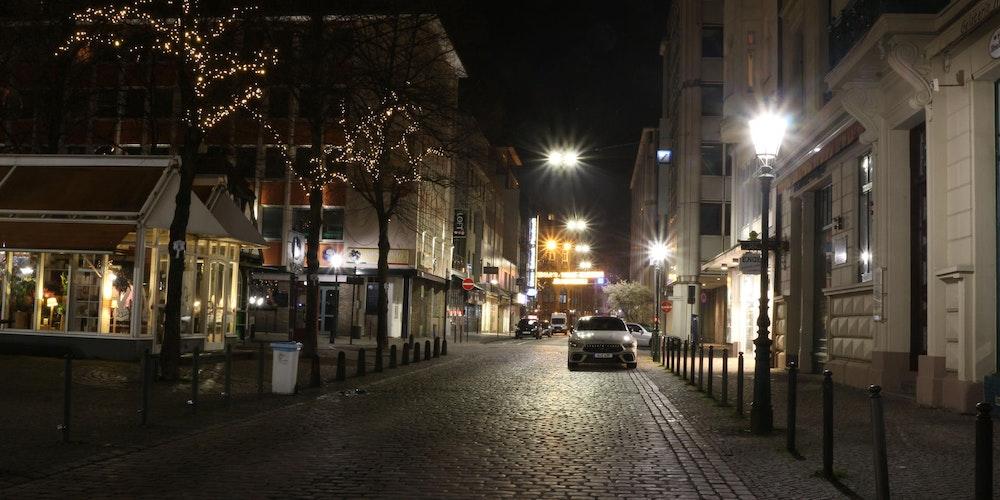 Friedrich-Ebert-Straße_Wuppertal