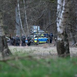 Polizei_Wald_Symbol