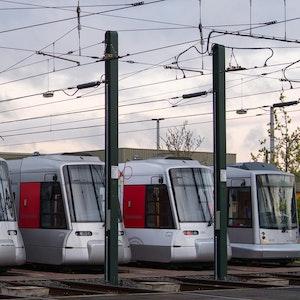 Rheinbahn_Bahnhof