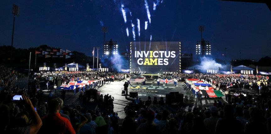 Invictus_Games
