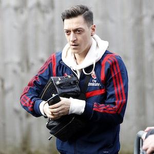 Mesut_Özil_FC_Arsenal (1)