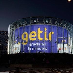 Getir_PR-UK