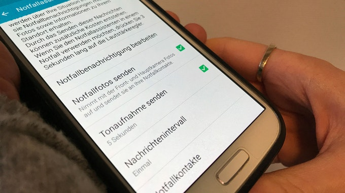 Heimlicher_Notruf_mit_dem_Smartphone