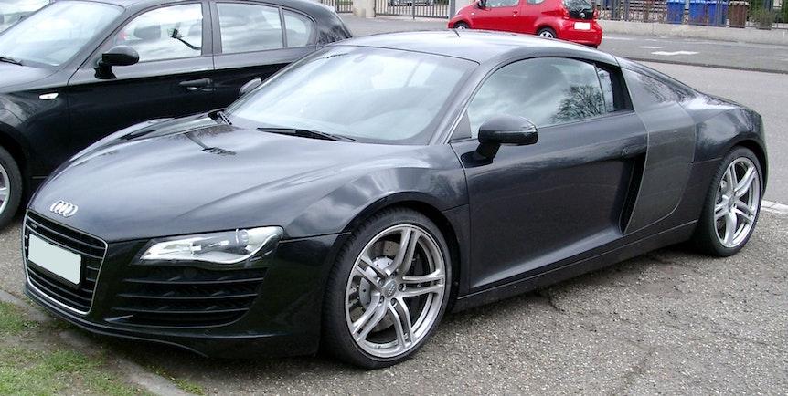Audi_R8_front_20080326