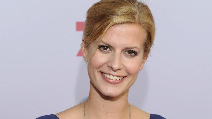 Schauspielerin underberg 120856512