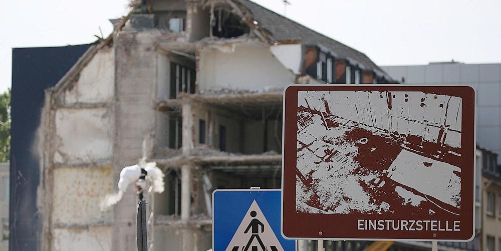 Stadtarchiv_Köln_einsturz
