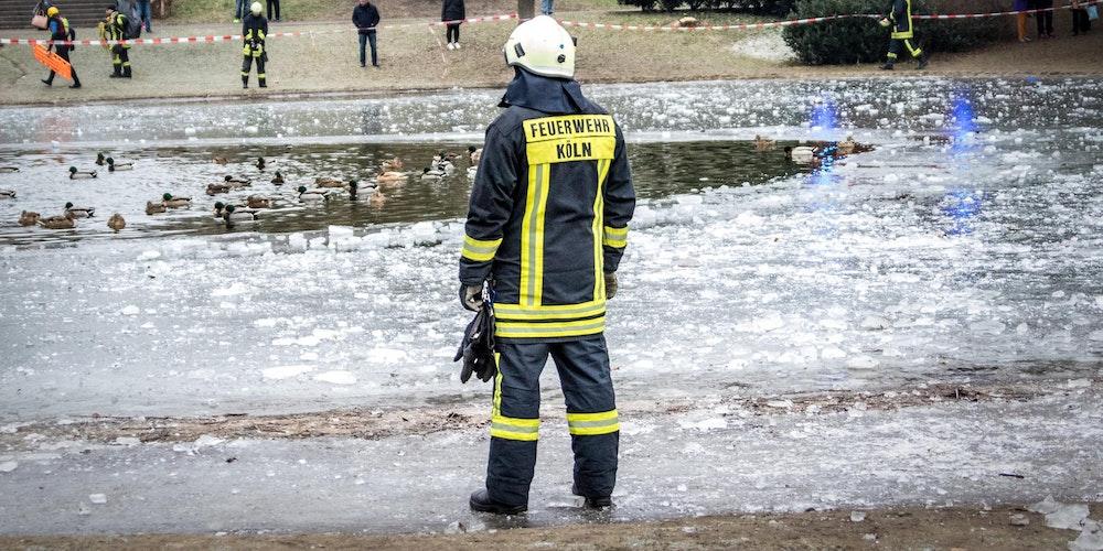 Feuerwehr_Symbolbild_MDS-EXP-2017-01-24-71-111261007