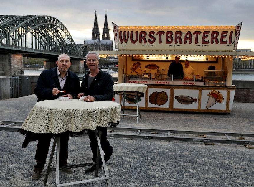 Tatort_Kommissare_Köln