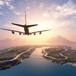Flugzeug_Reise_Urlaub