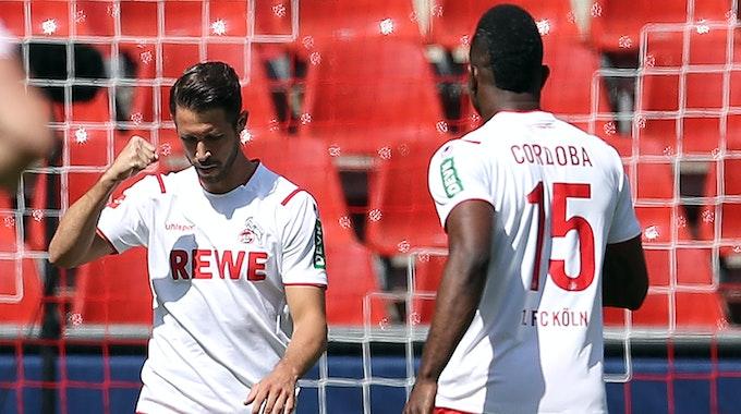 Uth_Cordoba_FC