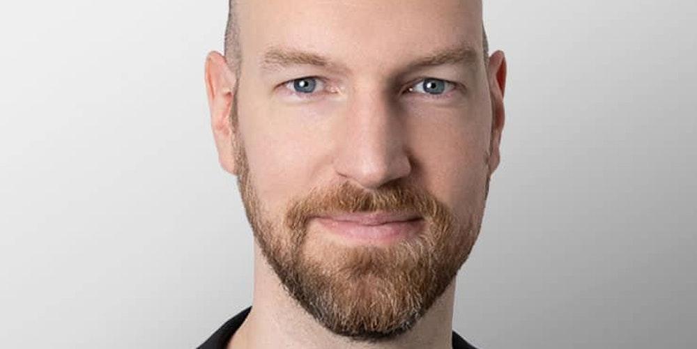 Daniel Wagner_Psychologe Koeln