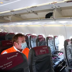 20200527-GOY-FlughafenSicheresReisen-77