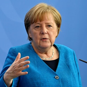 Angela Merkel_170521