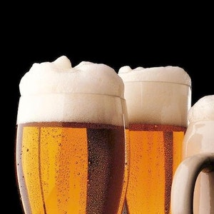 Das Bier: In hohen Mengen schädlich, in geringen Mengen aber ein Heilmittel?