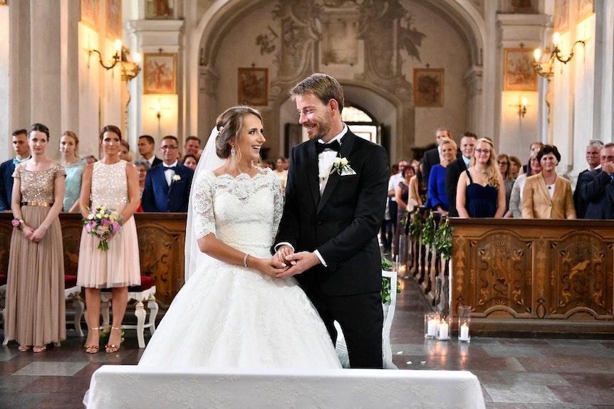Anna_und_Gerald_aus_bauer_sucht_Frau_heiraten