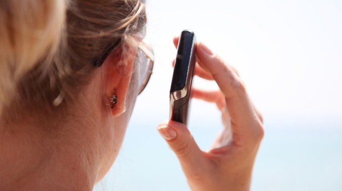 smartphone_handy_symbol