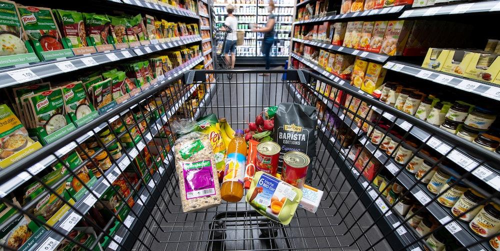 Mogelpackung_Artikel_Supermarkt_Symbol
