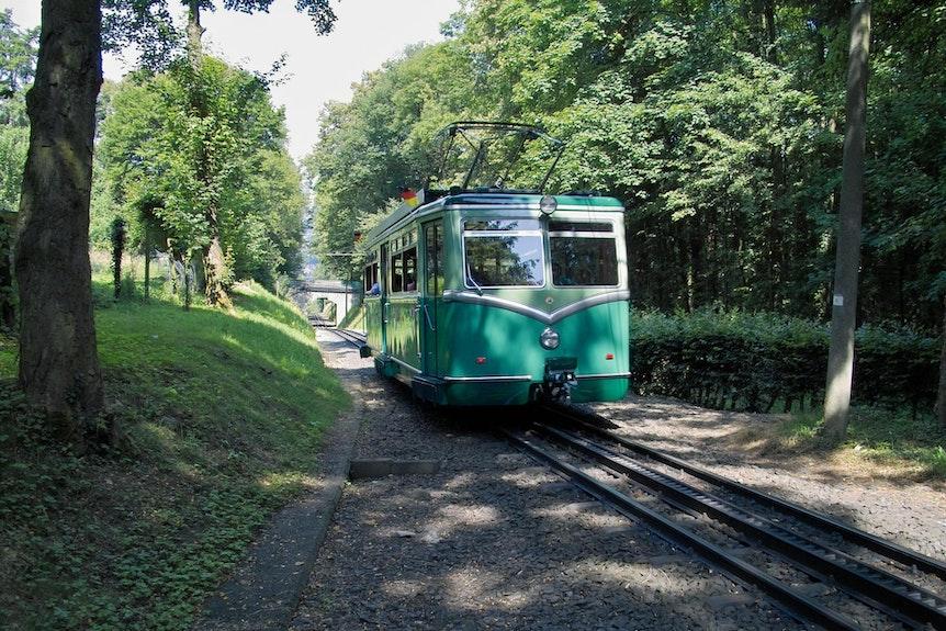 bonn_bimmel_drachenfelsbahn