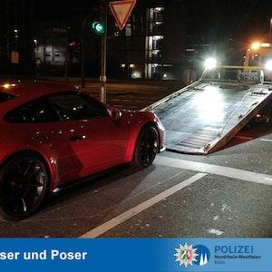 polizei_raser_porsche_21_03_2021