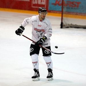 MoritzMüller1.12.