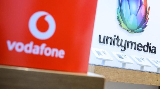 Vodafone_Unitymedia